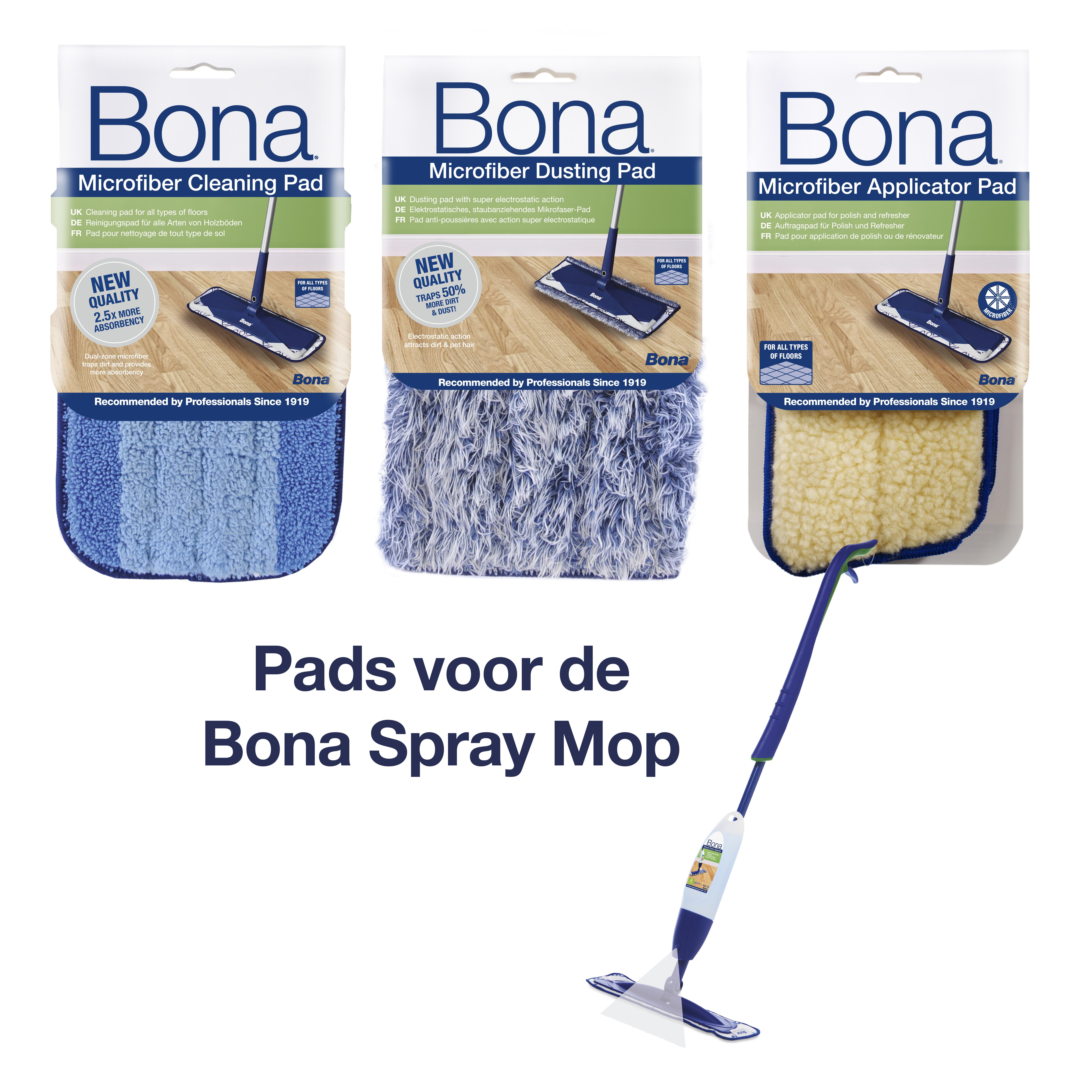 SprayMop2020/Bona_Spray_Mop-6.jpg