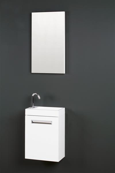 Thebalux Toiletmeubel Global 01L.JPG