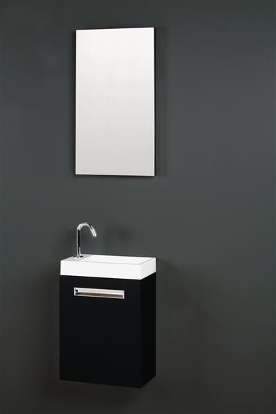 Thebalux Toiletmeubel Global 03L.JPG