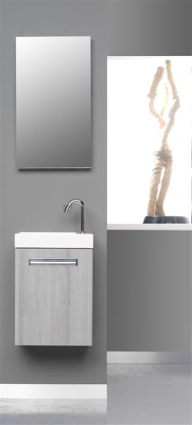 Thebalux Toiletmeubel Global 10R.jpg