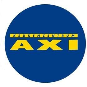 AXI Keukencentrum  BV