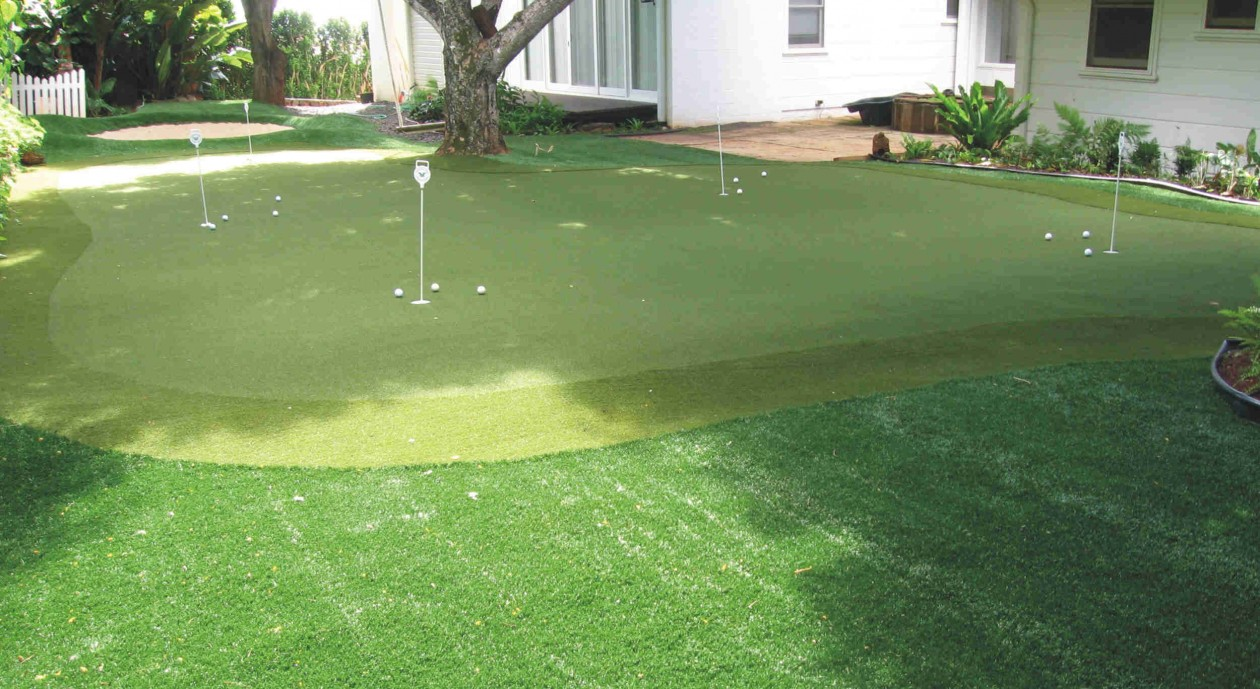 w3_putting green (7).jpg