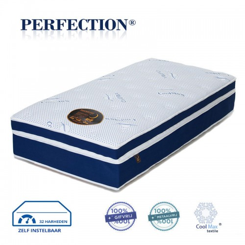 Wonennl_Perfection-matras-19-500x500.jpg