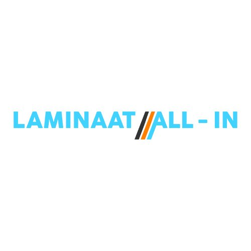 Laminaat All-in