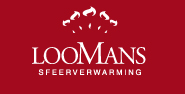Loomans Sfeerverwarming