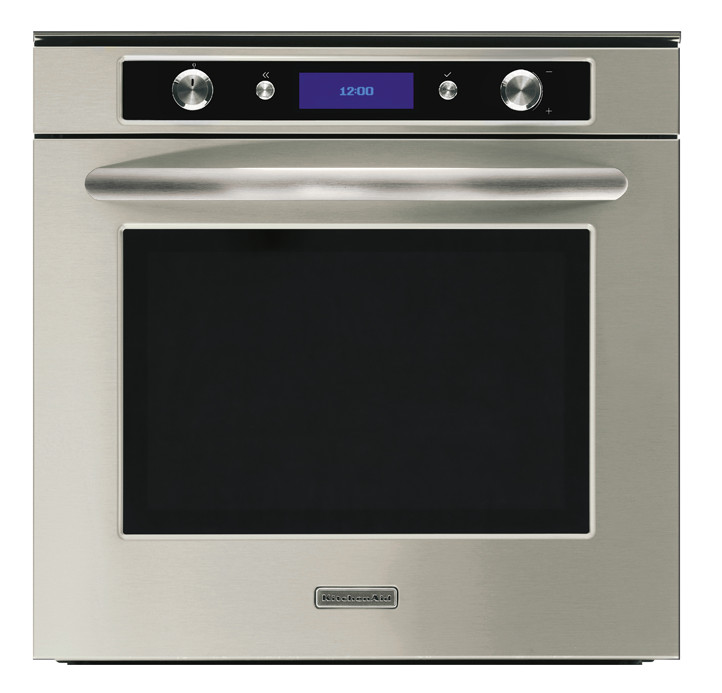 Lab-oven-KitchenAid.jpg