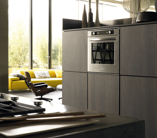 Twelix-oven-KitchenAid-3.jpg