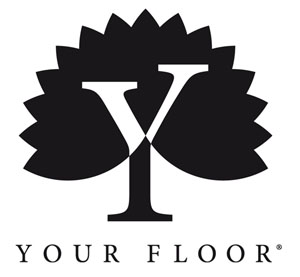 Profielfoto van Your Floor Nederland
