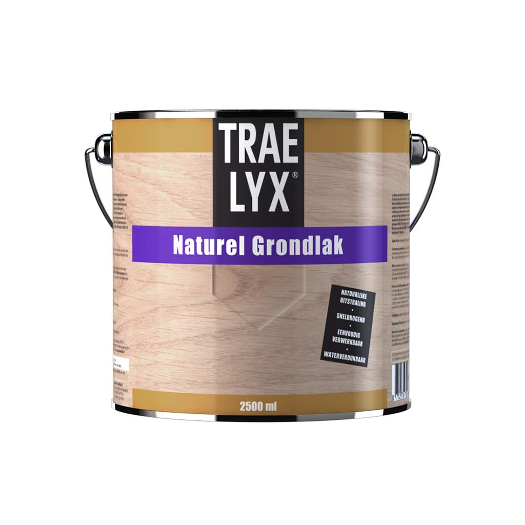 Blik_Trae_Lyx_Naturel_Grondlak_2500ml.jpg