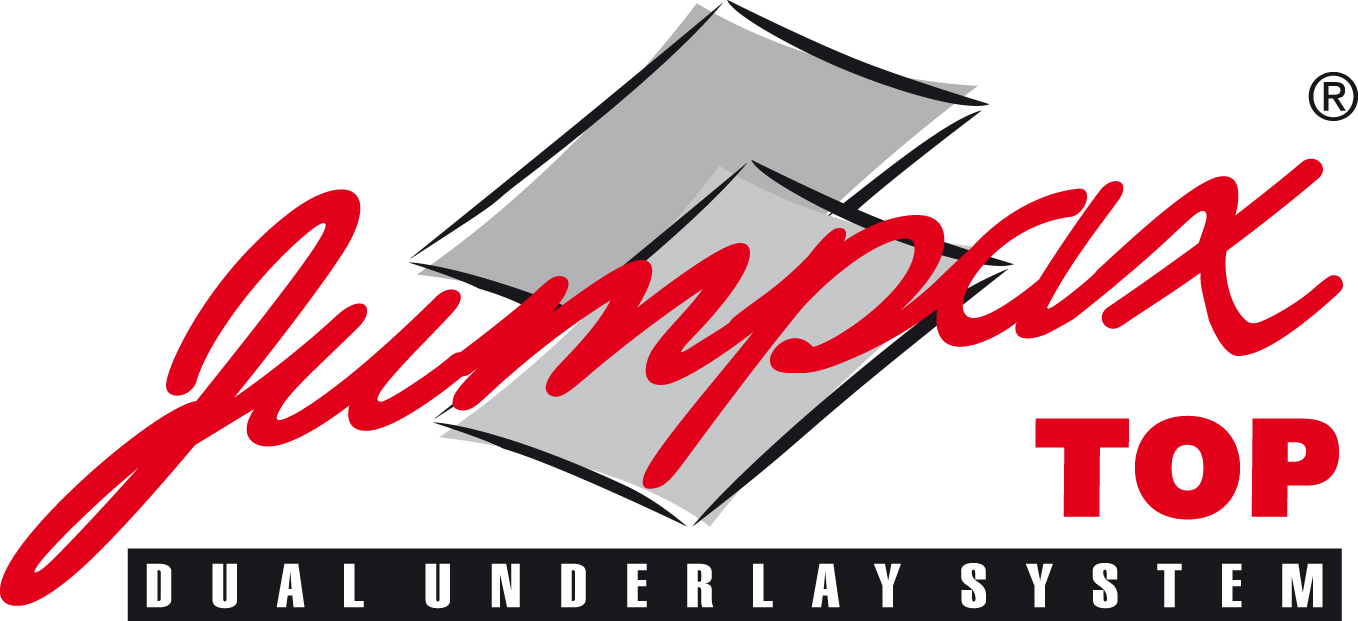 Jumpax_TOP_logo_10-2015.jpg