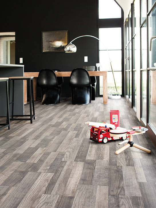 Evolution Wood/729_Interfloor-Evolution-Wood_985_Woonkkeuken.jpg