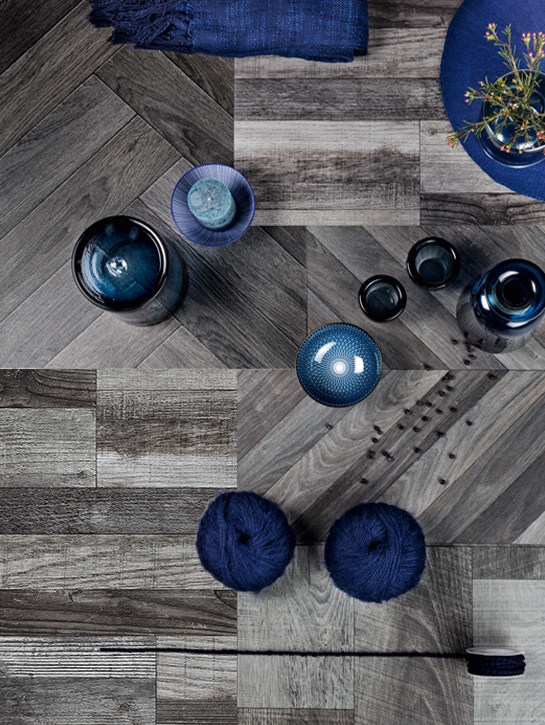 Evolution Wood/729_Interfloor-Evolution-Wood_Moodboard-Indigo_IF.jpg