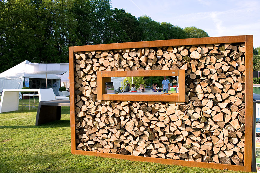 Zeno-Garden_Divider-100mm-houtopslag-outdoor_fireplace-1.jpg