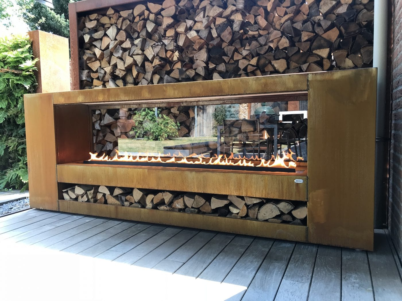 Zeno-Lineair-Outdoor-gashaard-Lijnbrander-Fireplace-Garten-Kamin-propane-natural-gas14.jpg