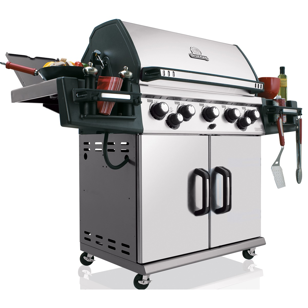Broil-King-barbecue-1_308_248.jpg