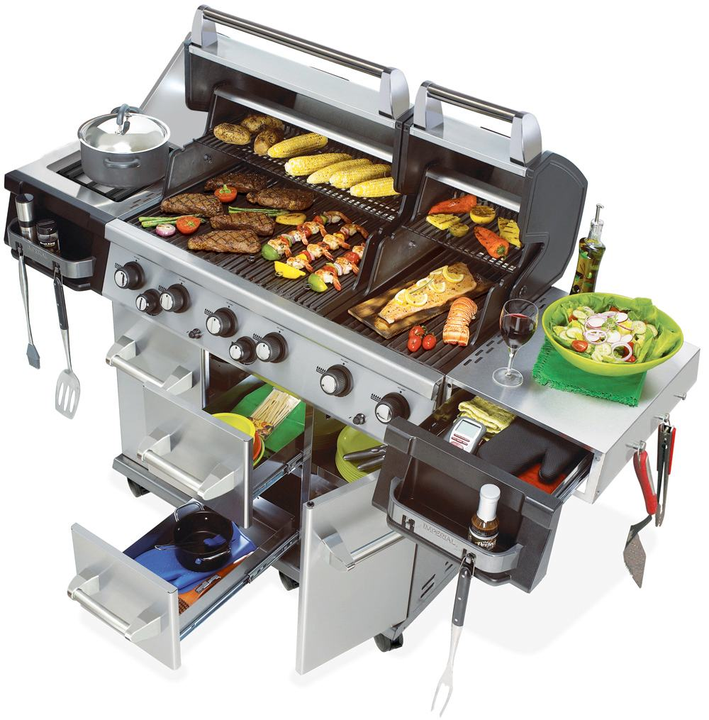 Broil-King-barbecue-2_308_248.jpg