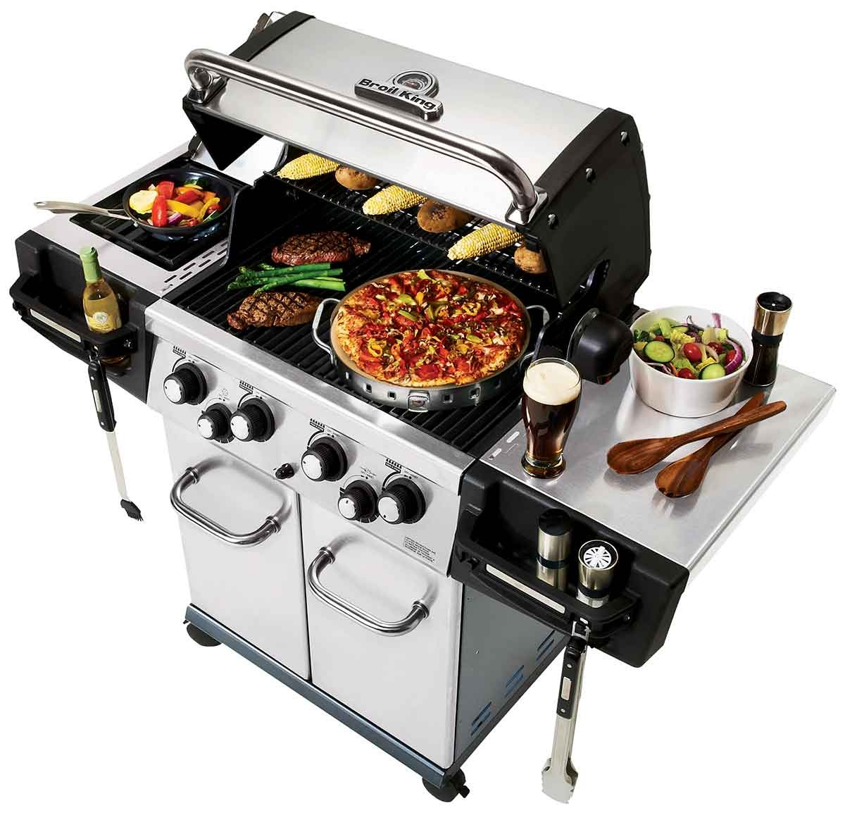 Broil-King-barbecue-3_308_248.jpg