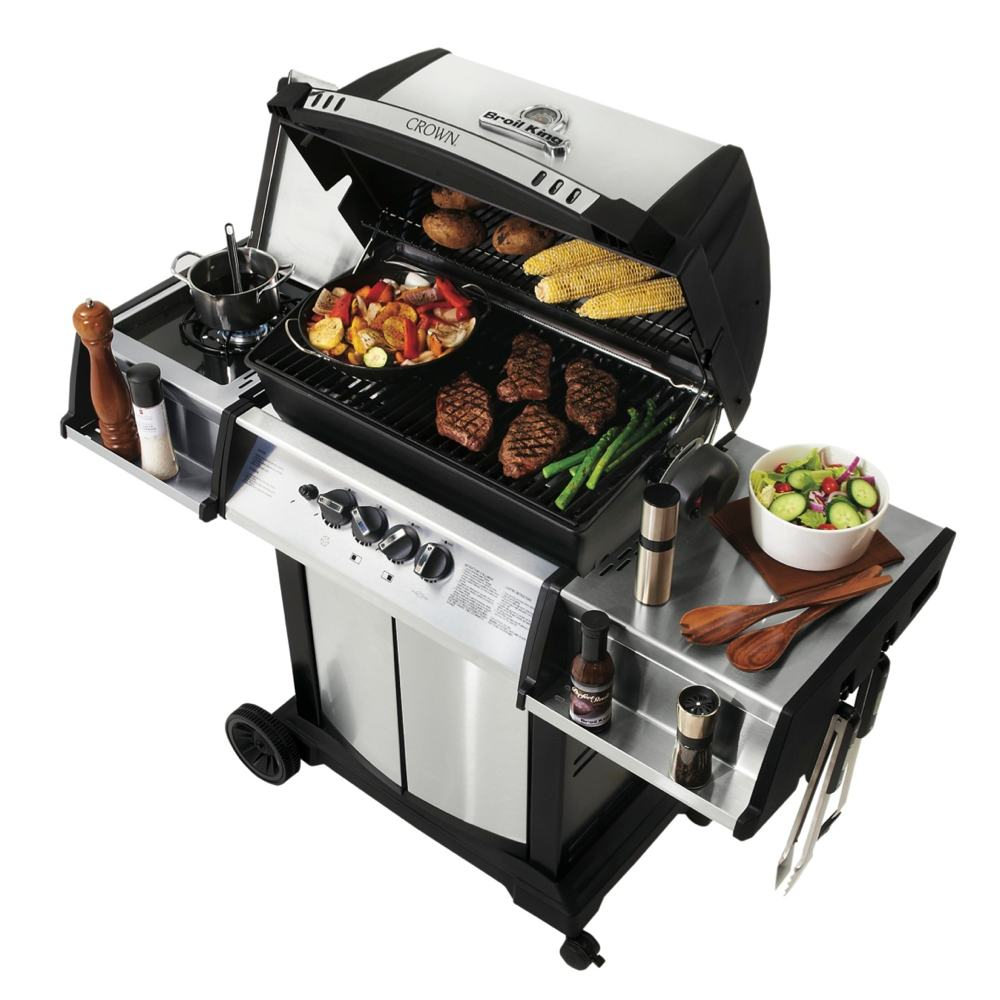 Broil-King-barbecue_308_248.jpg