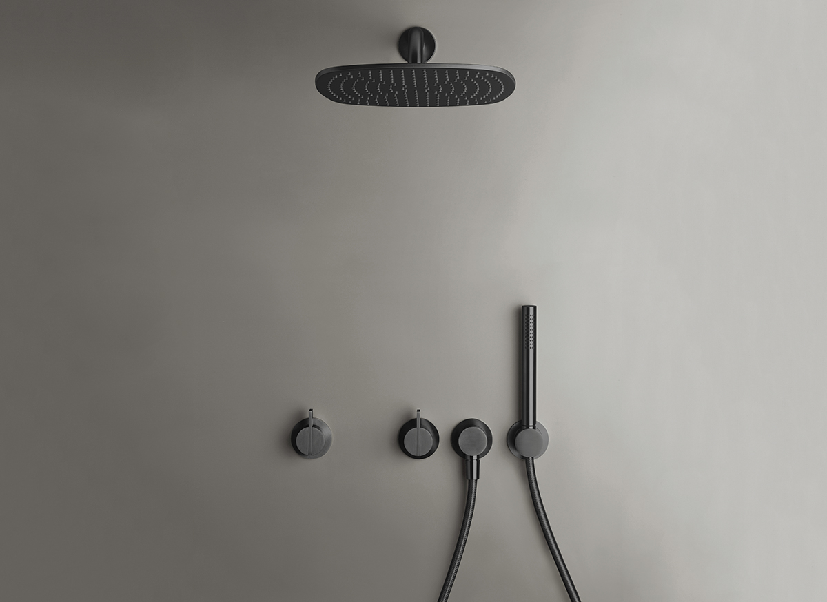 Piet_Boon_byCOCOON_PB_SET22_complete_rain_shower_stainless_steel_1_gm (2).jpg