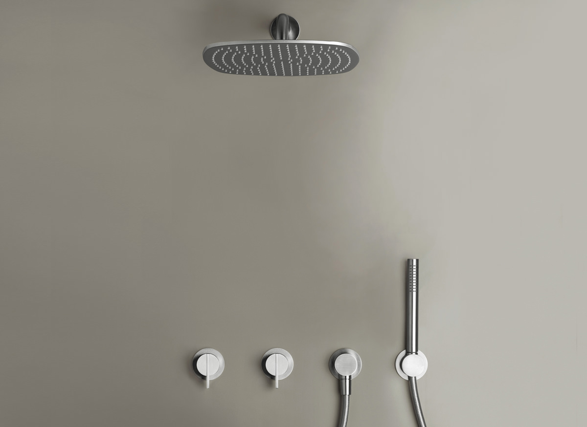 Piet_Boon_byCOCOON_PB_SET22_complete_rain_shower_stainless_steel_4 (2).jpg