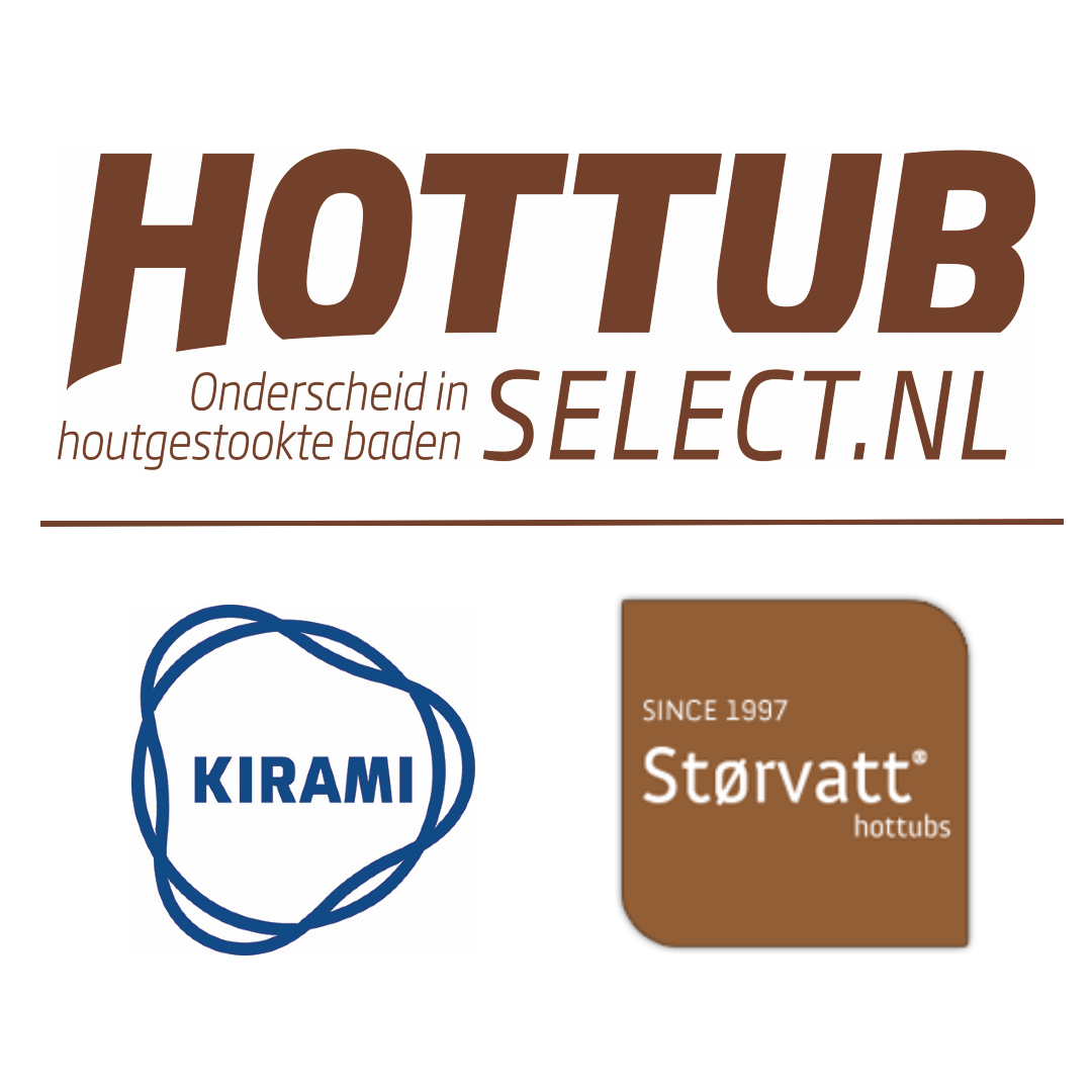 HOTTUBSelect