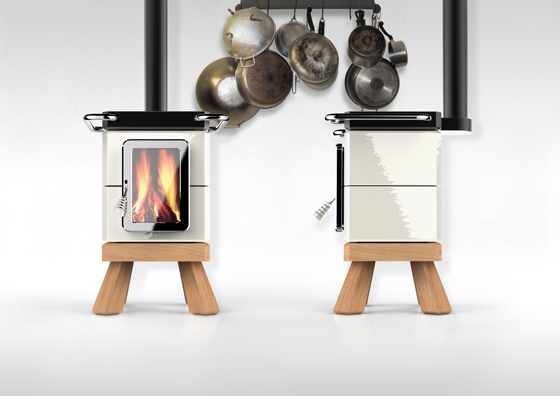 Wonennl_The_Art_of_Fire_cookinstack_koken-op-hout_1.jpg