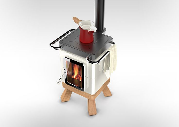 Wonennl_The_Art_of_Fire_cookinstack_koken-op-hout_3.jpg