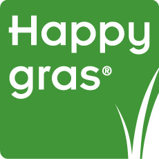 Happy_gras_Logo.jpg