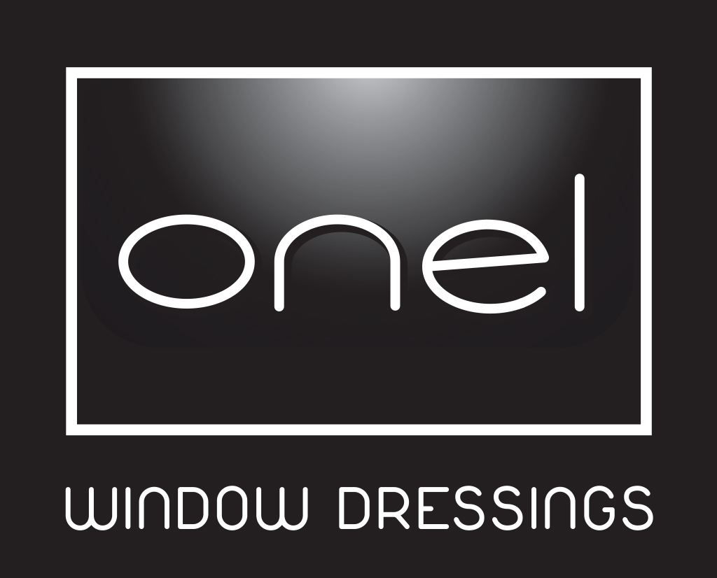 Profielfoto van Onel Windowdressings