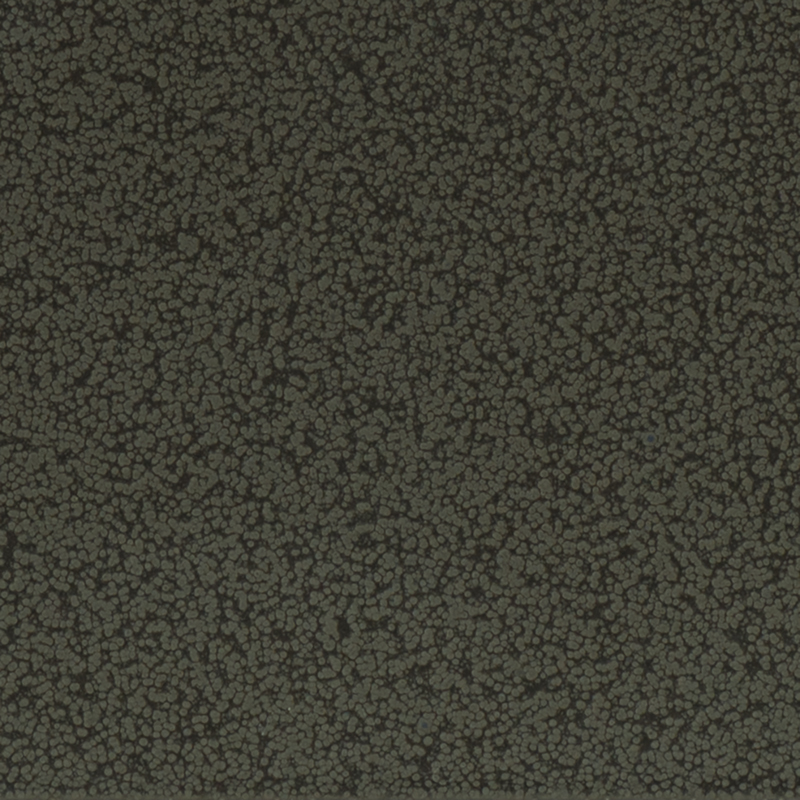 Hammerite gloss kleurstalen/BROWN GREY.jpg
