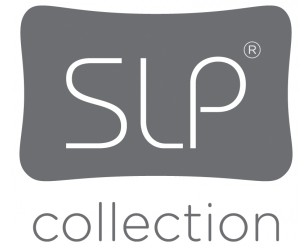 SLP/logo_SLP_collection_308_248.jpg