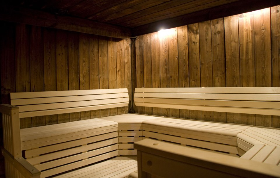 big_icehotel_sauna_en_stoom_v2.jpeg
