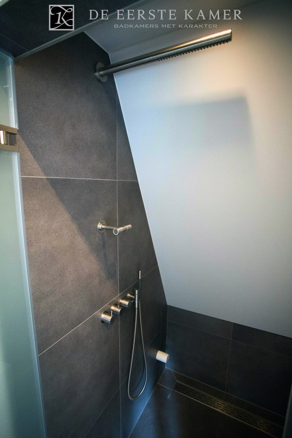 Design kranen in de douche.jpg
