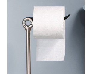 toiletrolhouder_308_248.jpg