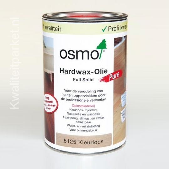 osmo/Osmo pure olie 5125-hardwax-500.jpg