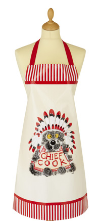 chief cook apron.JPG