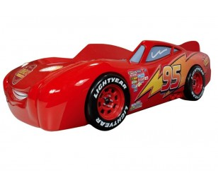 CR1015 CARS PISTON CUP MC QUEEN DRIFT KARYOLA-1_308_248.jpg