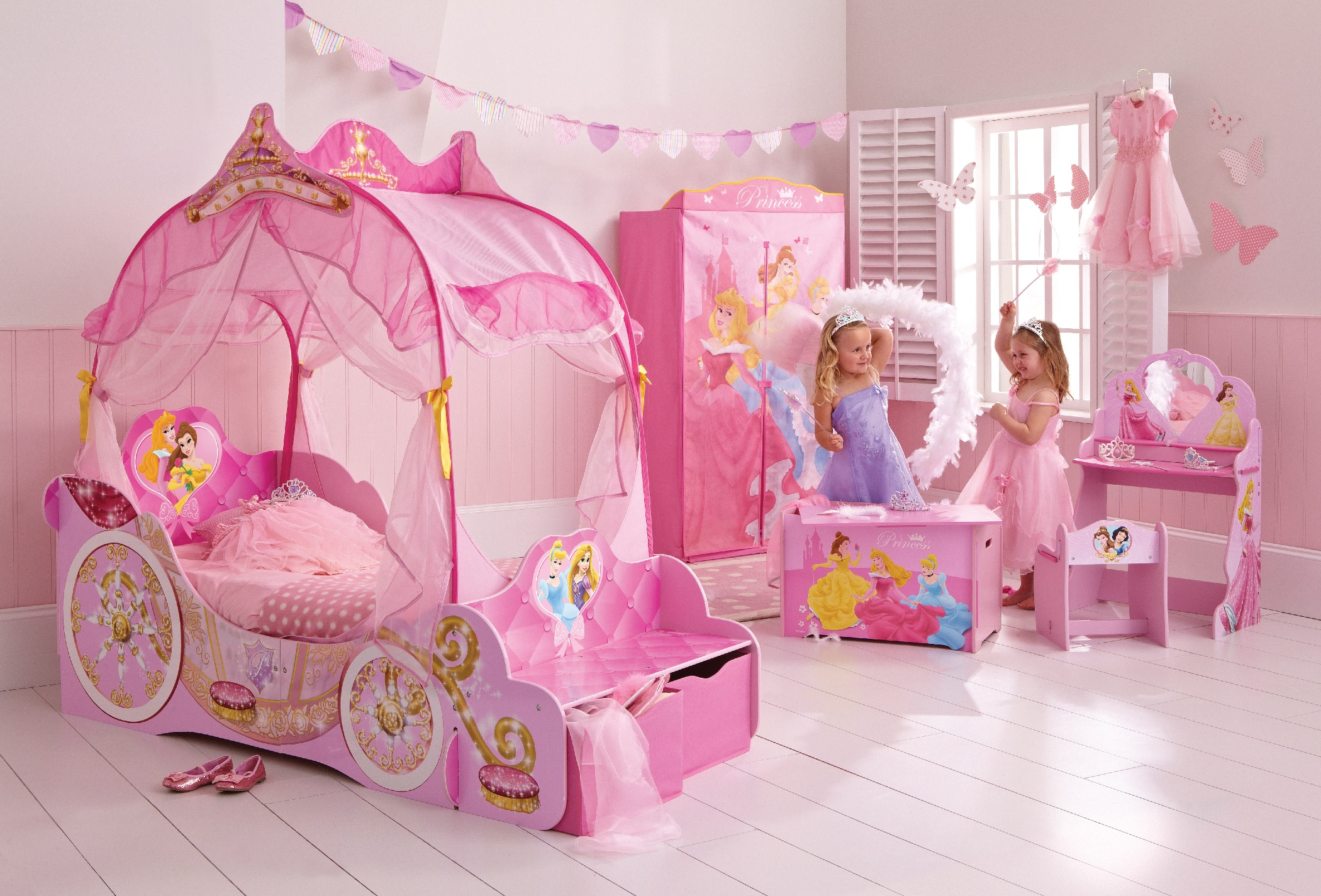 Baby Slaapkamer Accessoires ~ ConSEnzA for .