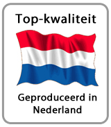 Made-in-Holland.jpg