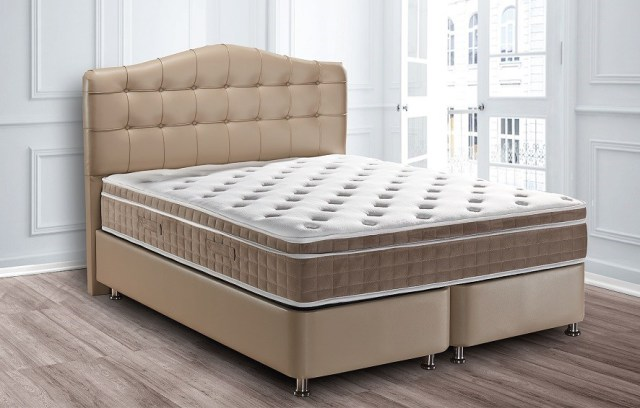 luxor-taupe-opbergbed-boxspring-01.jpg