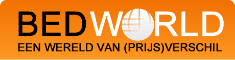 Profielfoto van Bed World B.V.