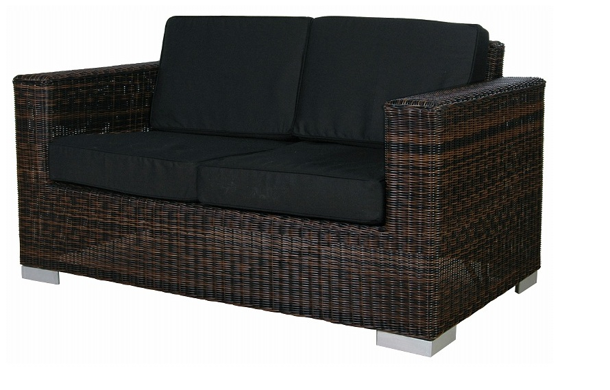 Je bent hier: home / tuin / tuinmeubelen / wicker-loungebank