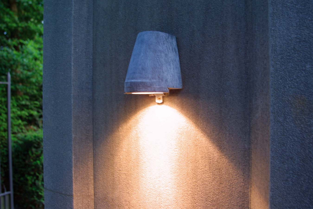 Buitenlamp-Beamy-tuinverlichting-TuinExtra.jpg