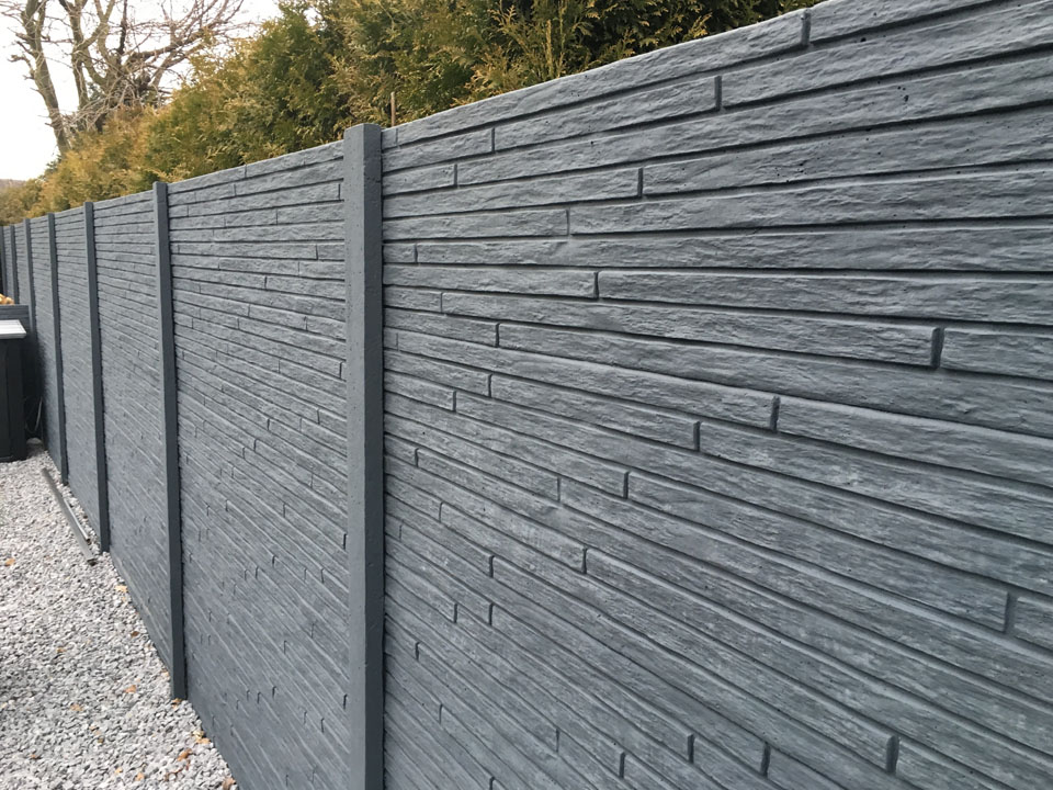 Betonschutting steen design/Betonschutting_steen_design__slate.jpg