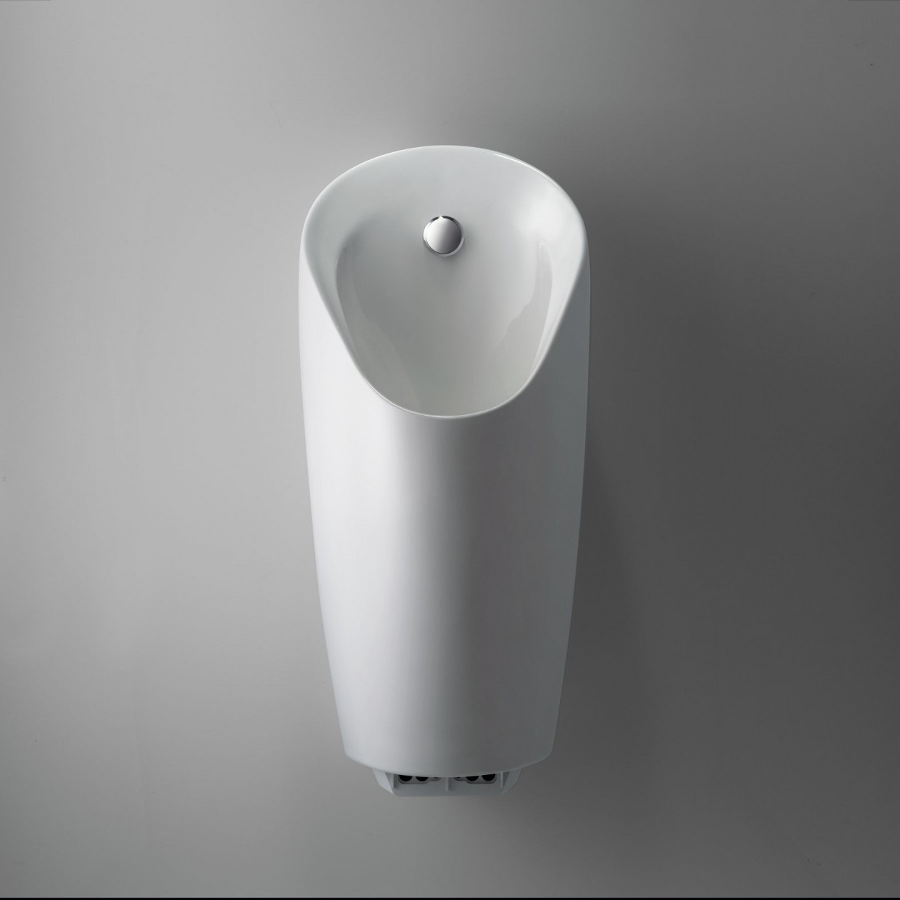w3_Urinal Preda integrated control full packshot at wall.jpg