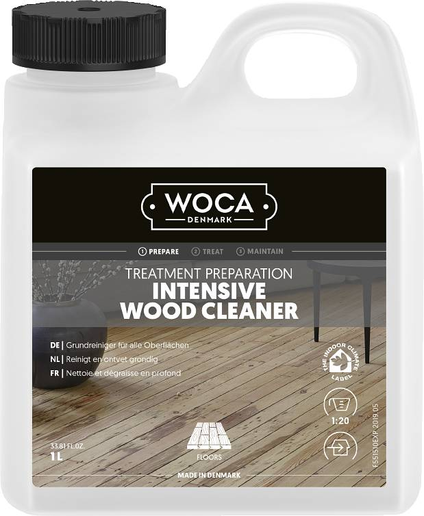 intensive_wood_cleaner_1L_551510A.jpeg