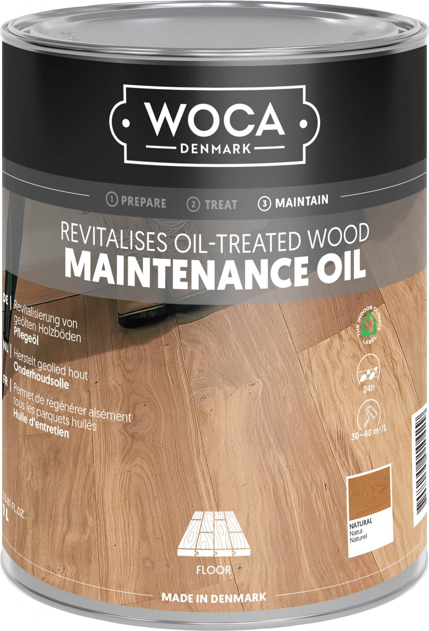 maintenance_oil_natural_1L_527310AA.jpg
