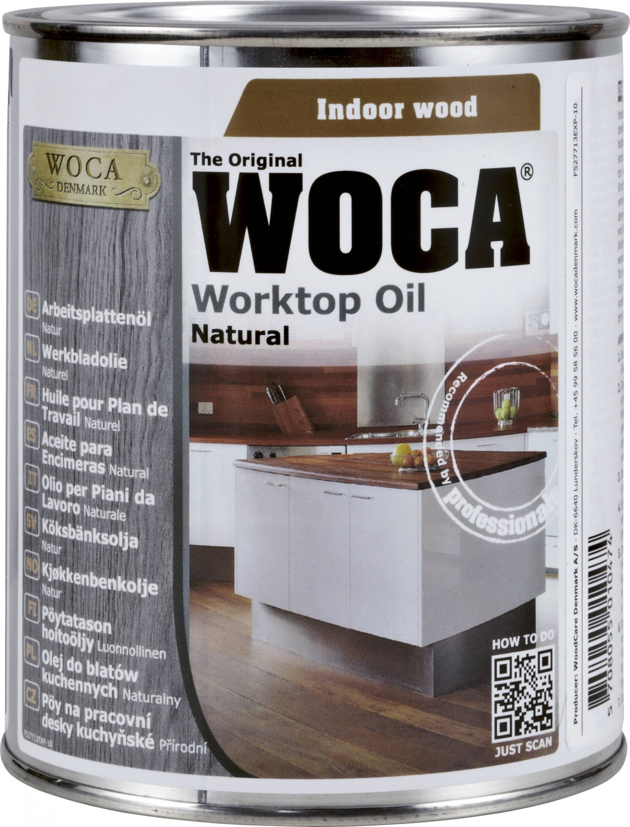w3_Worktop Oil natural 0_75L 527713AA.jpeg