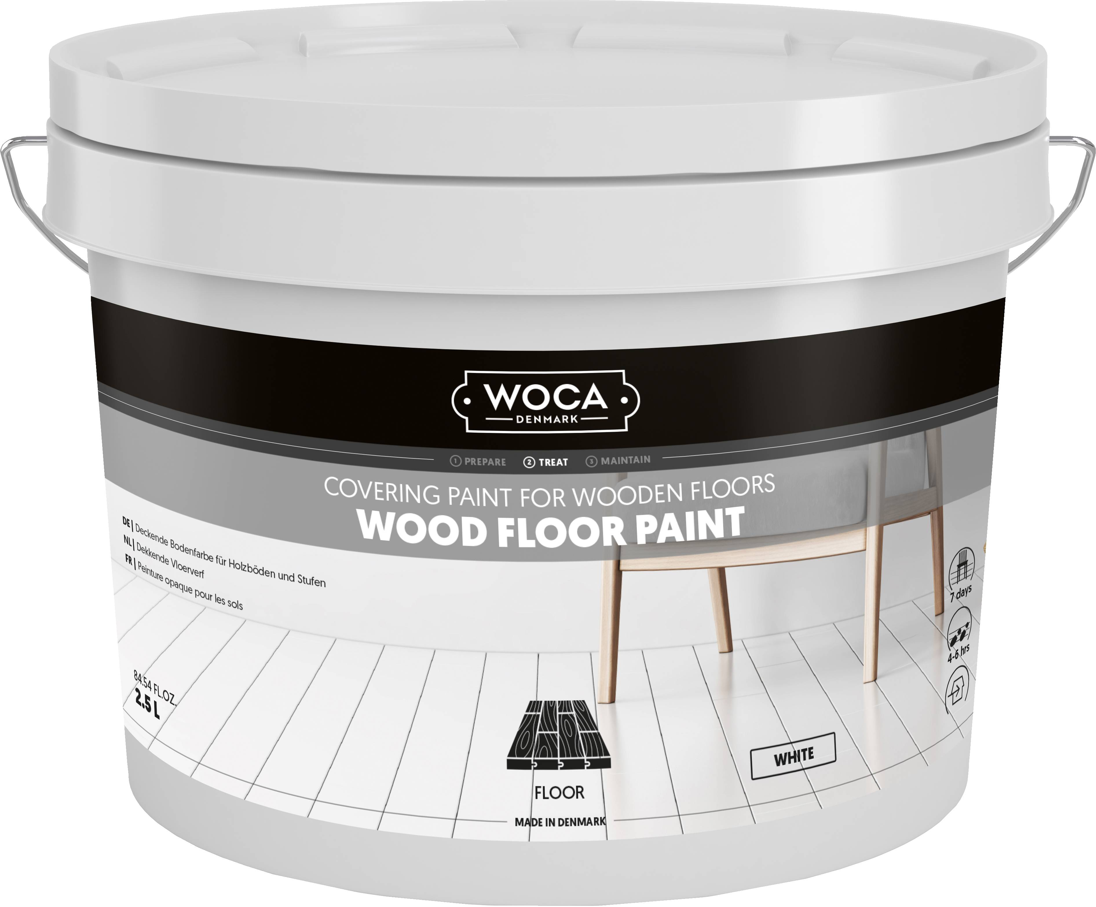 wood_floor_paint_white_2_5L_687025A.jpeg